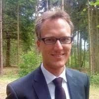 Wim van Balen